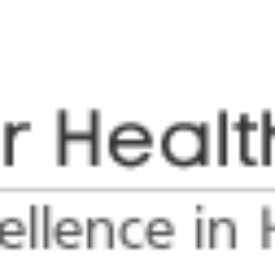 Logo of Agency for Healthcare Research and Quality