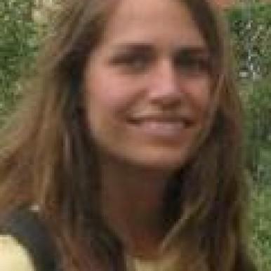 Carolyn Knight