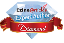 EzineArticles Diamond Author - Brenda Avadian