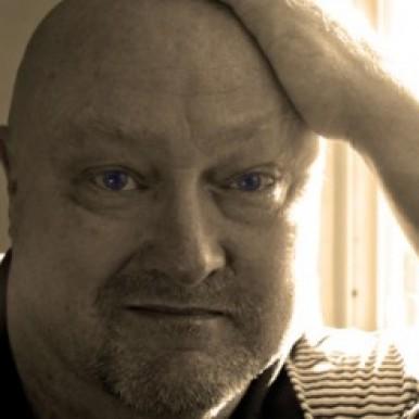 Ron Whitaker -Boomer Baazar