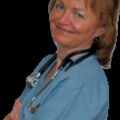 The Dr. Carol Show