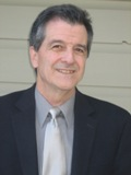 Dr. Ralph Kiernan