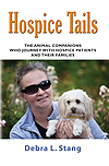 Hospice Tails
