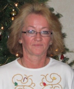 Patty Smith TheCaregiversVoice.com Caregiver of the Month Jan 2011