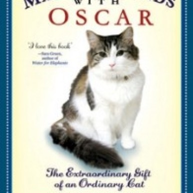 Making Rounds with Oscar- by Dr. Dosa