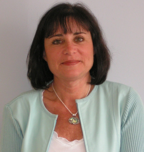 Carol Steinberg - Alzheimer's Foundation of America