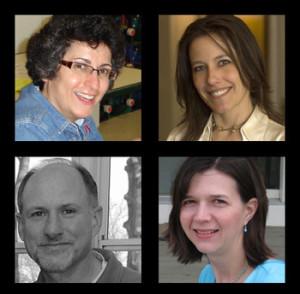 Caring com 4 experts