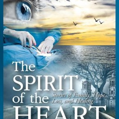 The Caregiver's Voice Review - The Spirit of the Heart