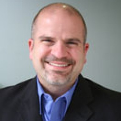 Joseph E. Gaugler, PhD