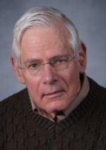 Robert L. Kane, MD
