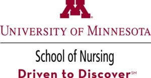 University of Minnesota School of Nursing Logo