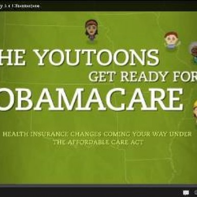 Affordable Care Act Kaiser Family Foundation