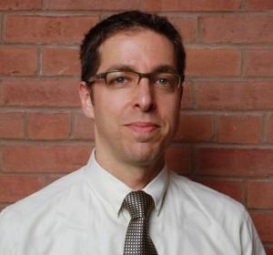 Dr. Epstein-Lubow