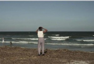 De 'mem'bunce - Living with Alzheimer's video - by Roger Ross Williams
