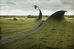 ERIK JOHANSSON Artwork and Photography