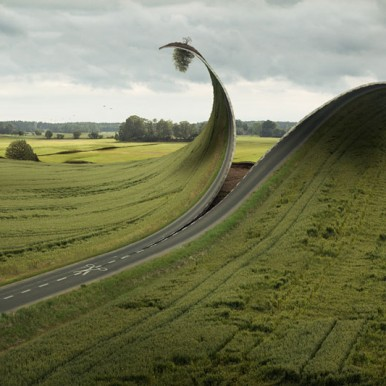 ERIK JOHANSSON Artwork and Photography Item 3
