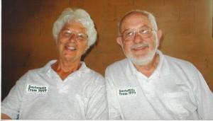 Don and Carol_ Summer2013_Guatemala