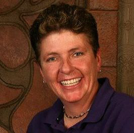 Diana Pirez