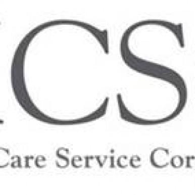 HCSC_Company Logo