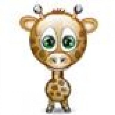 Stress-joke_giraffe
