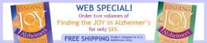 banner-find-joy-in-alzheimer
