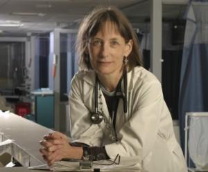 Diane_Meier-MD_Palliatiative Care