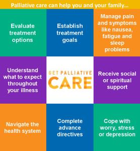 Diane_Meier_CAPC Visual 2014_Palliative