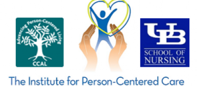 Institute for Person-Centered Care