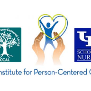Institute for Person-Centered Care