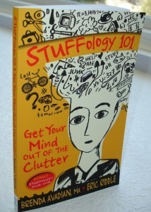 STUFFology_101_book_DSC03832-CroppedWEB