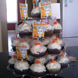 Susi-Riddle-Delectable-STUFFology-101-Cupcakes