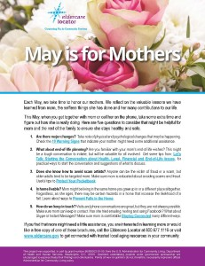 May_Mothers_ElderCare_Locator