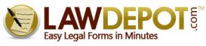 LawDepot_logo
