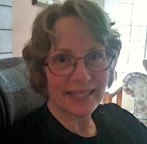 Leslie_Vandever_Healthline-Caregiver-Guilt