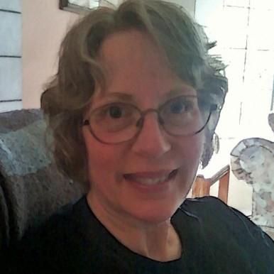 Leslie_Vandever_Healthline