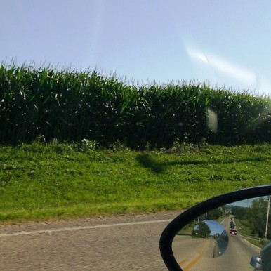 Driving-in-rural-SE-Wisconsin-Avadian-photo