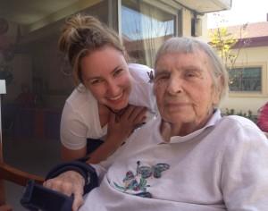 GrandmaSays Katie-Elsie