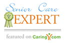 Brenda Avadian Expert for Caring.com