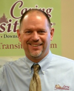 Caring Transitions_Chris-Seman headshot