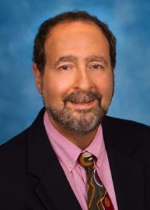 David Bernstein MD