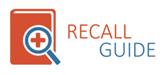 recall-guide-logo