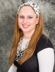 Sarah Schwarcz