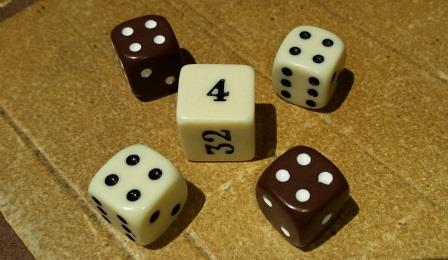 The DICE Approach to Taming Dementia Symptoms - Avadian photo