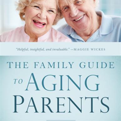 The Family Guide to Aging Parents - Rosenblatt - Web