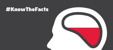 EarQ Brain Tissue Loss