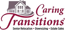 CaringTransitions Logo