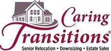 CaringTransitions Logo