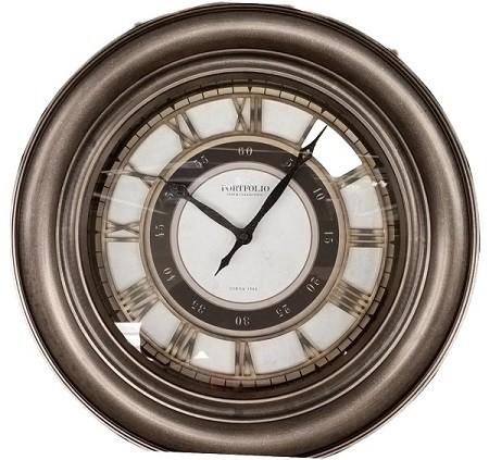 Avadian Musings - Time