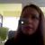 Susan Suchan on Hygiene at DementiaMentors.org