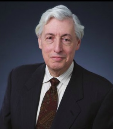Lawrence Friedhoff, MD PhD
